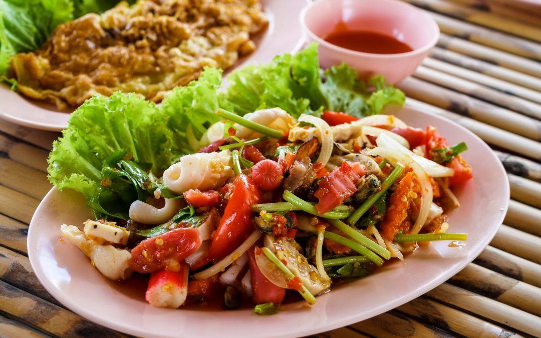 Nieuwe eetstoelen kopen voor uw café-restaurant of eetgelegenheid